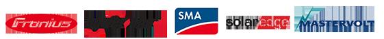 solar-logos