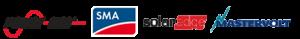 solar-power-logos